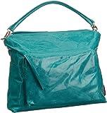 Jost Women's 6953 Toronto Ladies Handbag