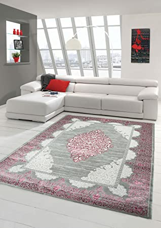 Grands tapis de salon design - styles & couleurs tendance | alinea
