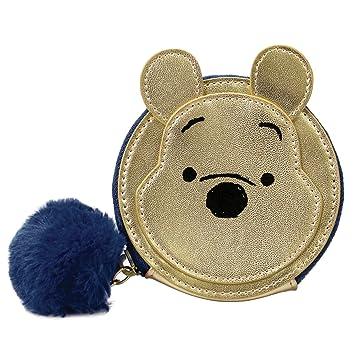 Half Moon Bay Winnie The Pooh PURSWP01 14.5 (w) x 11.5 (h) x ...