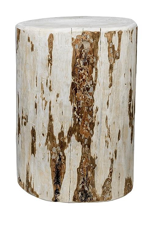 Amazon.com: Montana Collection Stump – Vaquero, 25 inches ...
