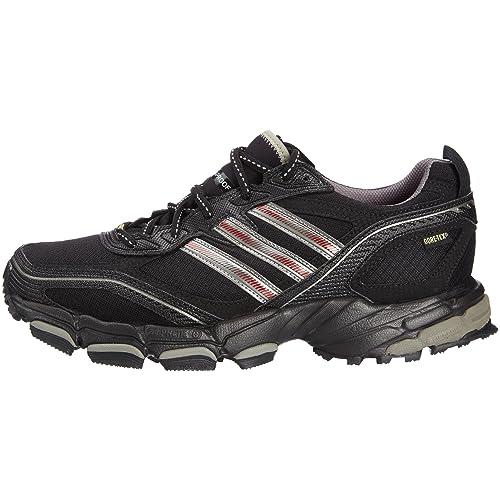 Adidas Outdoor Schuhe TREDIAC GTX GORE TEX G16943 40: Amazon