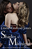 Shades of Midnight (The Shades Trilogy Book 1)