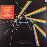 The Dark Side Of The Moon (Immersion Edition - 6 CD)