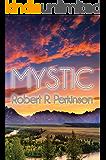 Mystic: Teton County