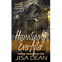 Hauntingly Ever After