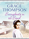 Swingboats on the Sand (Holidays at Home Book 2)