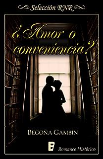 Oriente en tus ojos (Trilogía de Oriente 1) eBook: Isabel ...