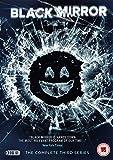 Black Mirror: Series 3