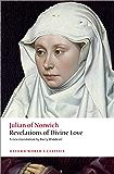 Revelations of Divine Love (Oxford World's Classics)