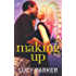 Making Up (London Celebrities)