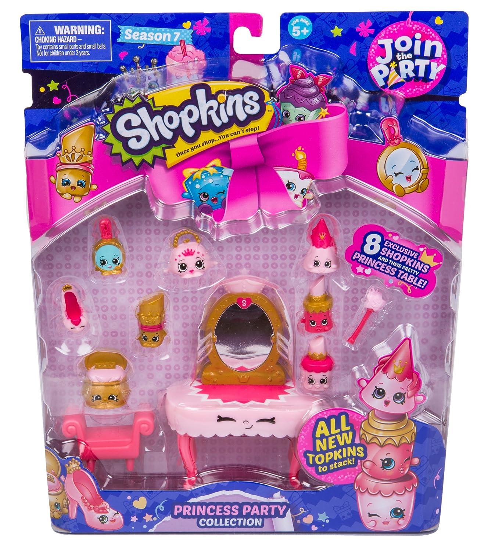 Girl Toys 2018 : Latest toys for girls in
