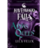 Alpha's Queen: (A Havenwood Falls Novella)