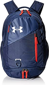 Under Armour Durable Backpack