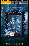 Underworld (Dark Secrets Book 9)