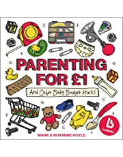 Ladbaby - Parenting for GBP1: ...and other baby budget hacks