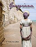 Georgiana: A Pride and Prejudice Variation