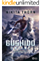 Bushido Online: Friends and Foes: A LitRPG Saga