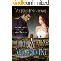 Deadly Arrangement