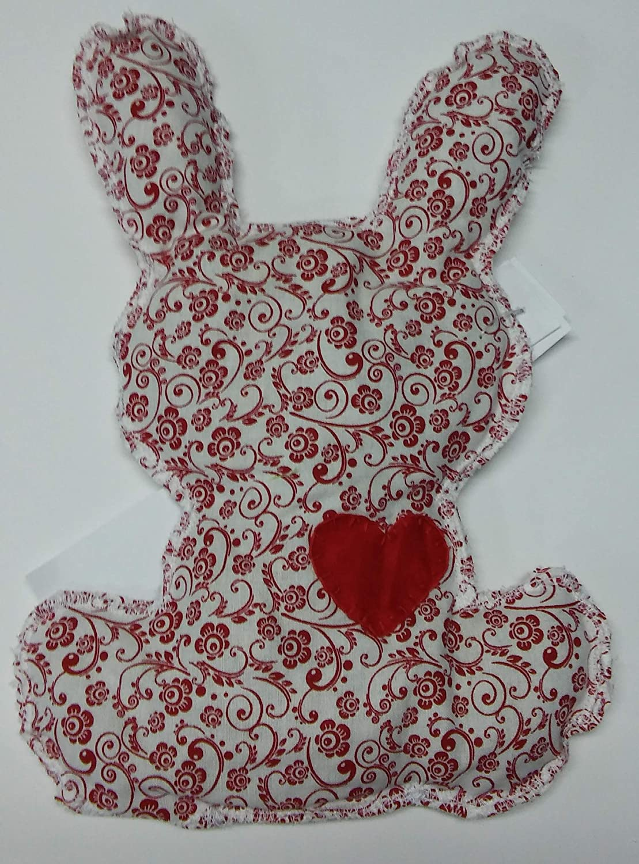 Snuggle Bunny Microwaveable Heat Bags