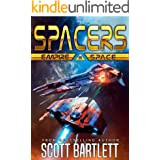 Spacers: Empire Space
