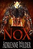 NOX (English Edition)