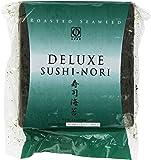 Nagai Deluxe Sushi Nori