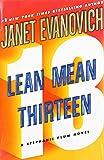 Lean Mean Thirteen: A Stephanie Plum Novel