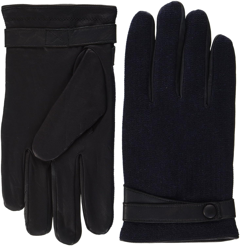 1330787b6cf BOSS Casual Men s Gossling Gloves 4029045251617