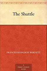 The Shuttle Kindle Edition