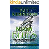 Bluefin Blues (Aristotle Socarides series Book 6)