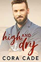 High and Dry (Love on the Lake Book 3) Kindle Edition