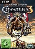 Cossacks 3 [PC]