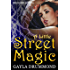A Little Street Magic (Discord Jones Book 6)