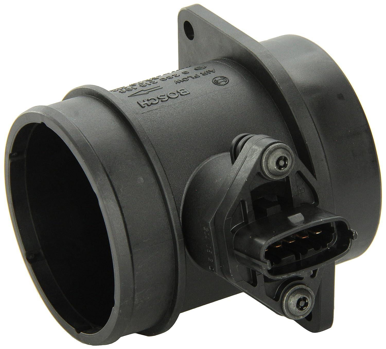Bosch Air Mass Sensor Maf Flow 1998 Volvo S70 O2 Wiring Diagram 0280218108 0280218045 86 70 263 94 640 112 Fits C70 S60