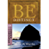 Be Distinct (2 Kings & 2 Chronicles): Standing Firmly Against the World's Tides (The BE Series Commentary)
