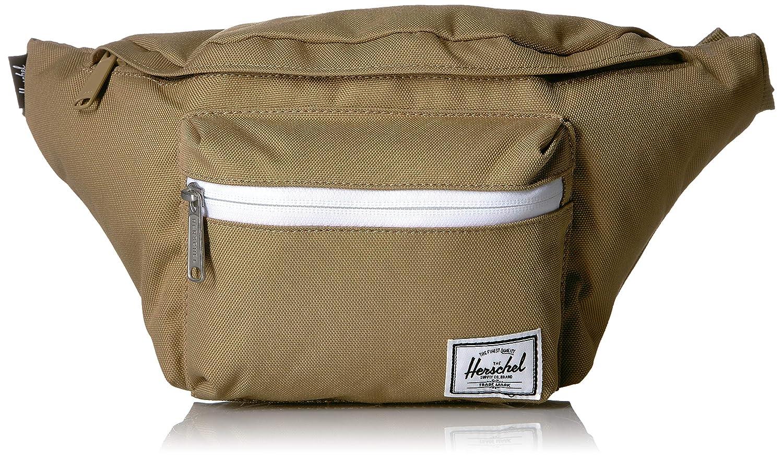 Seventeen Fanny Pack Herschel Supply Co Parent Code 10017-02460-OS Herschel Supply Co
