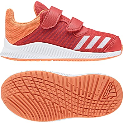 adidas zapatillas niño 23