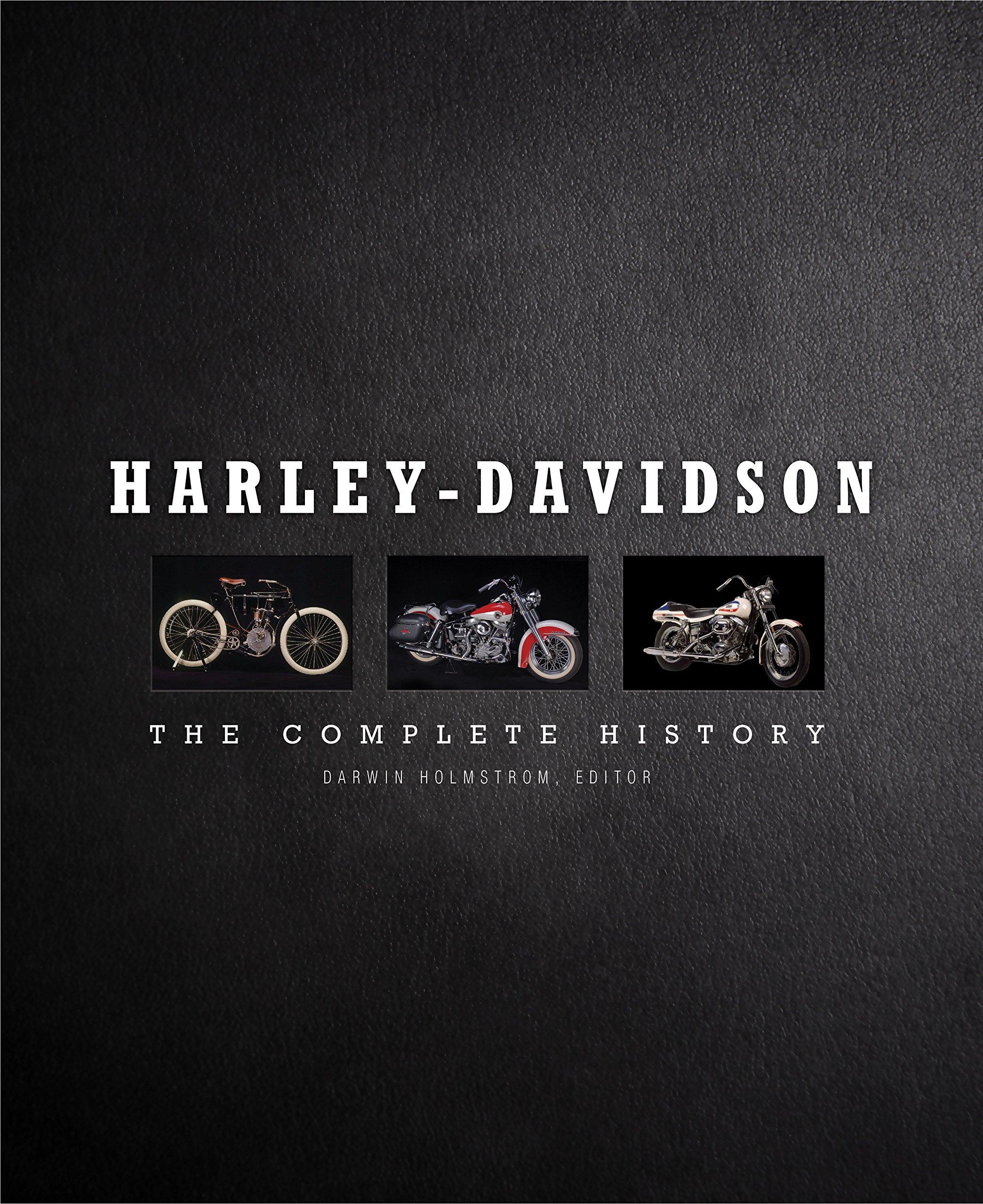 Amazon transportation engineering transportation books harley davidson the complete history fandeluxe Choice Image