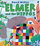 Elmer and the Hippos (Elmer Books)