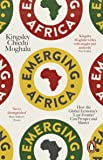 Emerging Africa: How the Global Economy's 'Last Frontier' Can Prosper and Matter