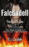 Falcondell: The Devil's Son