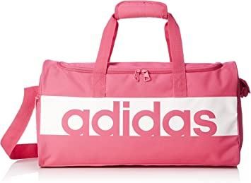 adidas Linear Performance Teambag, Sac de Sport Medium