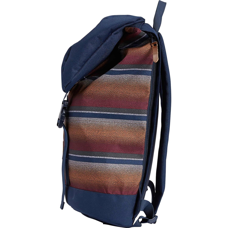Billabong Mens Track Backpack