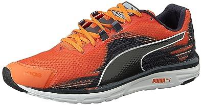 Amazone Nike Formateur Gratuit 3.0 Vermillon