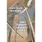 The Twenty-Seventh City: A Novel (Picador Modern Classics)