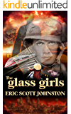 The Glass Girls