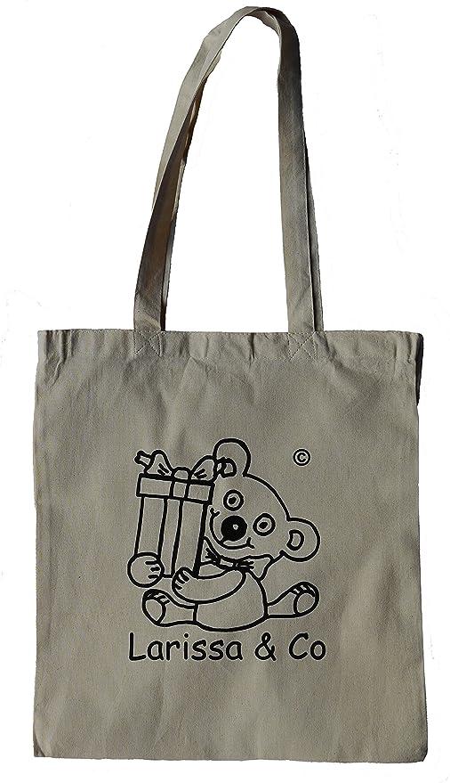 3 bolsas muy grandes, para la colada, mudanza y almacenamiento, con cremallera: Amazon.es: Equipaje