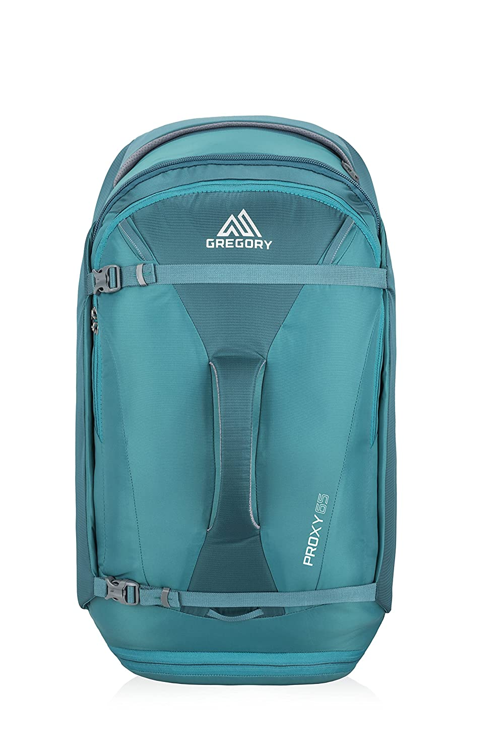Gregory Mountain Products Proxy 65 Liter Womens Travel Backpack