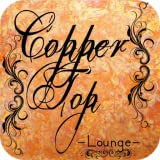 Copper Top Lounge offers