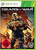 Gears Of War: Judgment [Importación alemana]